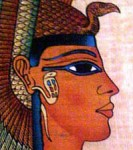 cleopatra-cropped-more