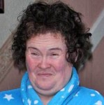susan-boyle-breakdown-cropped